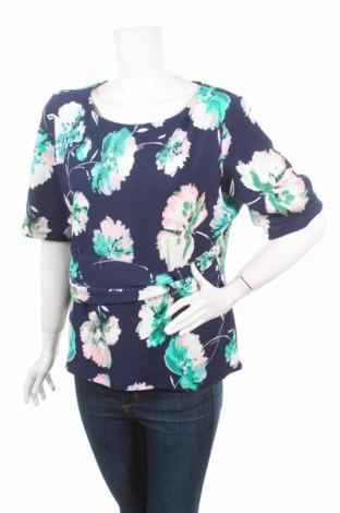 Дамска блуза Phase Eight