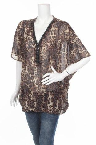 Дамска блуза Pm