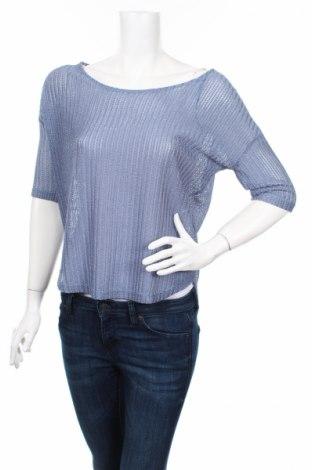 Дамска блуза Supertrash