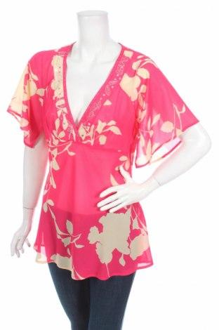 Дамска блуза Tara