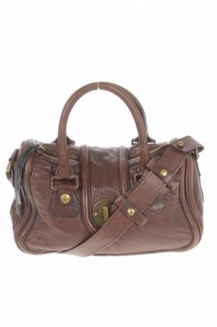Дамска чанта Chloé