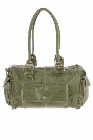Дамска чанта Lindex
