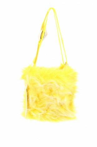 Γυναικεία τσάντα Miss Sixty