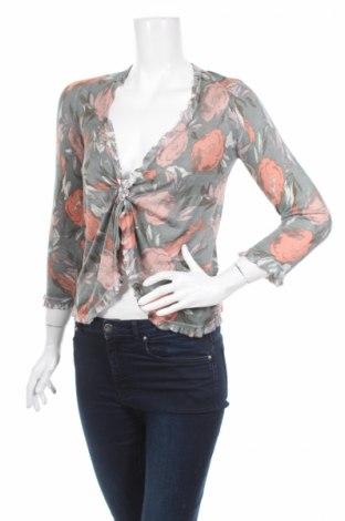 Дамска жилетка Trussardi Jeans