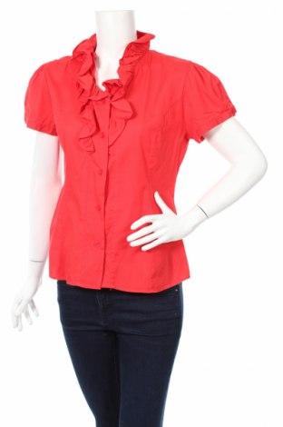 Дамска риза Antilia Femme