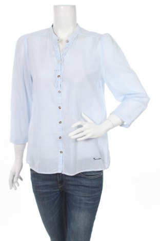 Дамска риза Bondelid