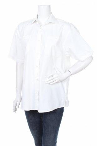 Дамска риза Coop