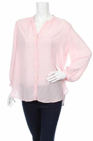 Дамска риза Filippa K