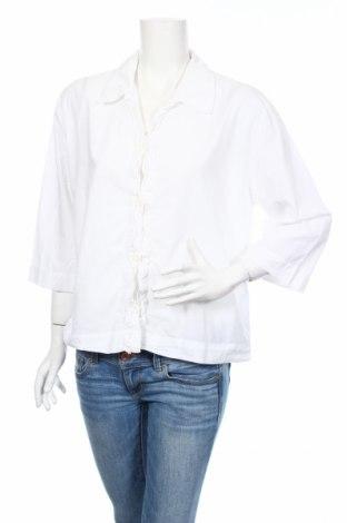 Дамска риза Schiesser