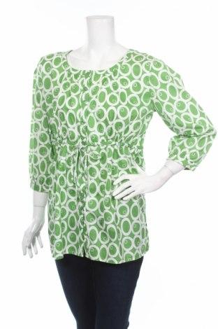 Дамска риза Vavite