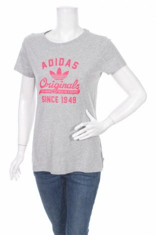 Dámske tričko Adidas Originals