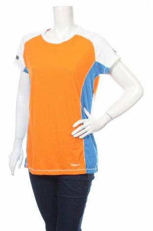 Dámske tričko Asics