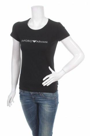 52e7b09a56 Dámske tričko Emporio Armani - za výhodné ceny na Remix -  104447991