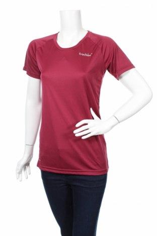 Дамска тениска Hydro