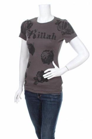 Dámske tričko Killah
