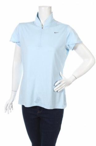 Tricou de femei Nike Golf