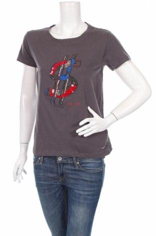 Дамска тениска Andy Warhol By Pepe Jeans