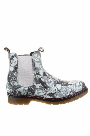 Dámské topánky  Bullboxer