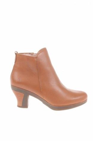 Dámské topánky  El Naturalista