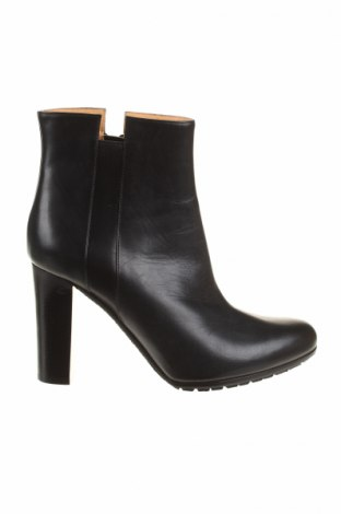 Dámské topánky  Unutzer