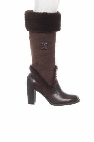 Dámske topánky  Bogner