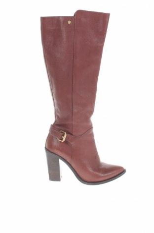 Γυναικείες μπότες Joop!