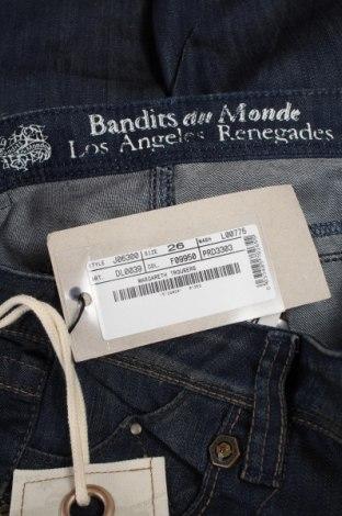 Дамски дънки Bandits Du Monde