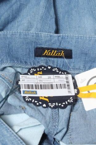 Дамски дънки Killah