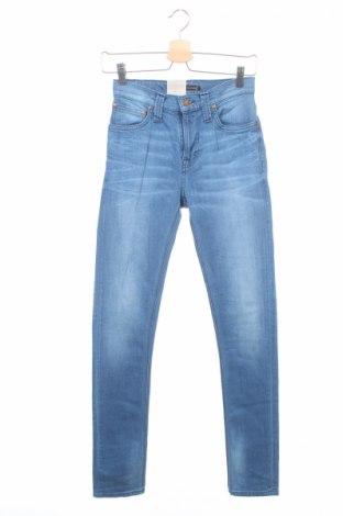 Γυναικείο Τζίν Nudie Jeans