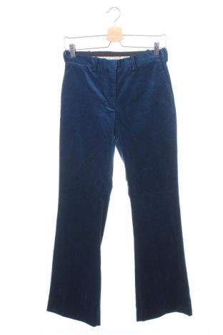 Дамски джинси Baum Und Pferdgarten