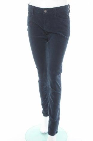 Дамски джинси Mavi