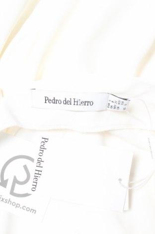 Дамски гащеризон Pedro Del Hierro