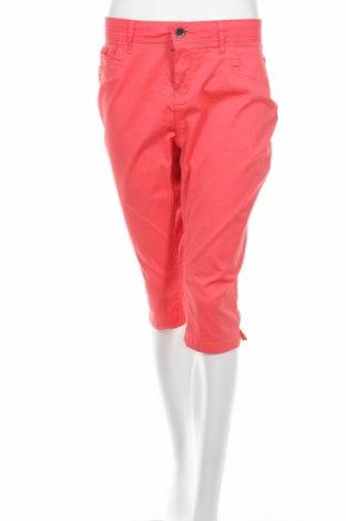 Дамски панталон Cecilia Classics