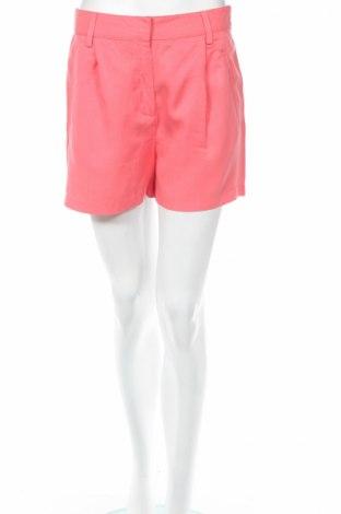 Γυναικείο κοντό παντελόνι Essentiel Antwerp