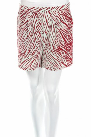 Дамски къс панталон Essentiel Antwerp