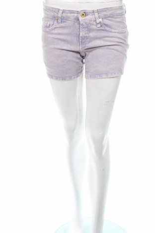 Дамски къс панталон Fiorucci