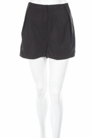 Дамски къс панталон Twenty8Twelve