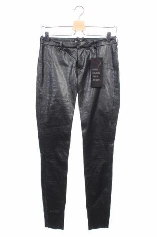 Дамски кожен панталон Drykorn for beautiful people