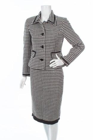 Γυναικείο κοστούμι Monix