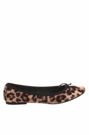 Dámske topánky  Abro