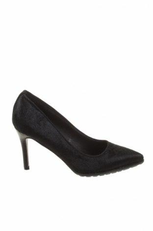 Дамски обувки Alma en Pena