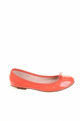 bfbcec8849 Dámske topánky Pier One - za výhodnú cenu na Remix -  102005300