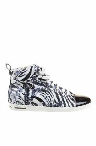 Дамски обувки Bogner