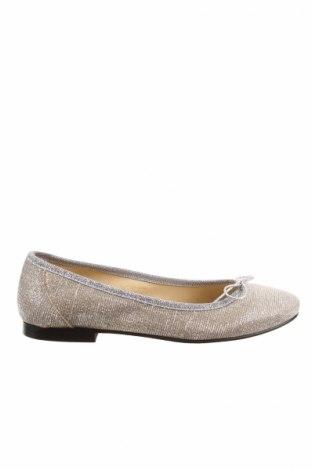 Γυναικεία παπούτσια Eden