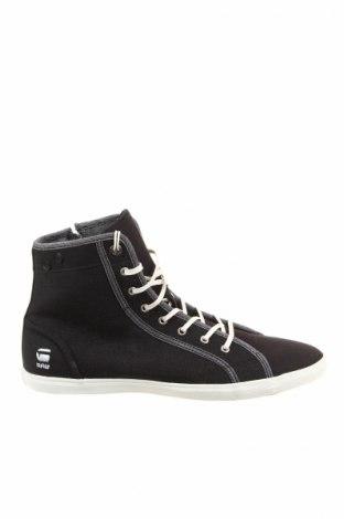 26c47b9f97f58 Dámske topánky - nakupujte za výhodné ceny na Remix