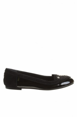 Дамски обувки Galliano