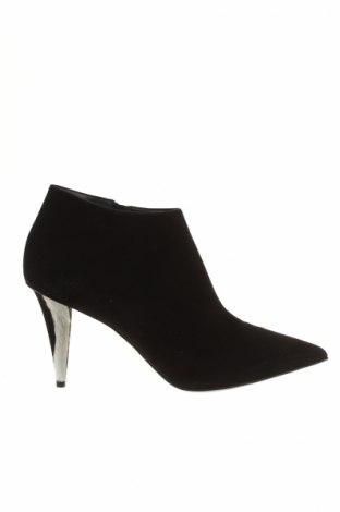 Дамски обувки Giuseppe Zanotti