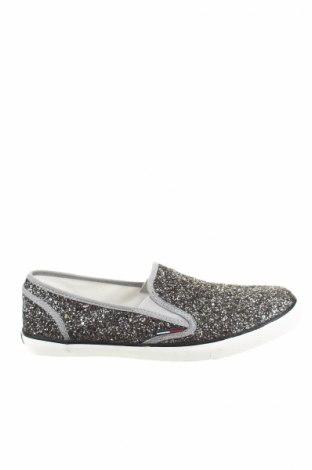 Дамски обувки Hilfiger Denim
