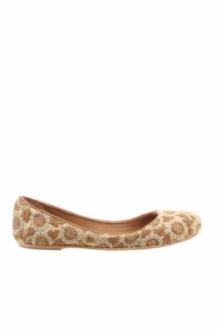 Γυναικεία παπούτσια Isabel Licardi