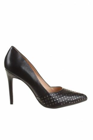 Γυναικεία παπούτσια Joop!